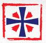 Caritas La Plata